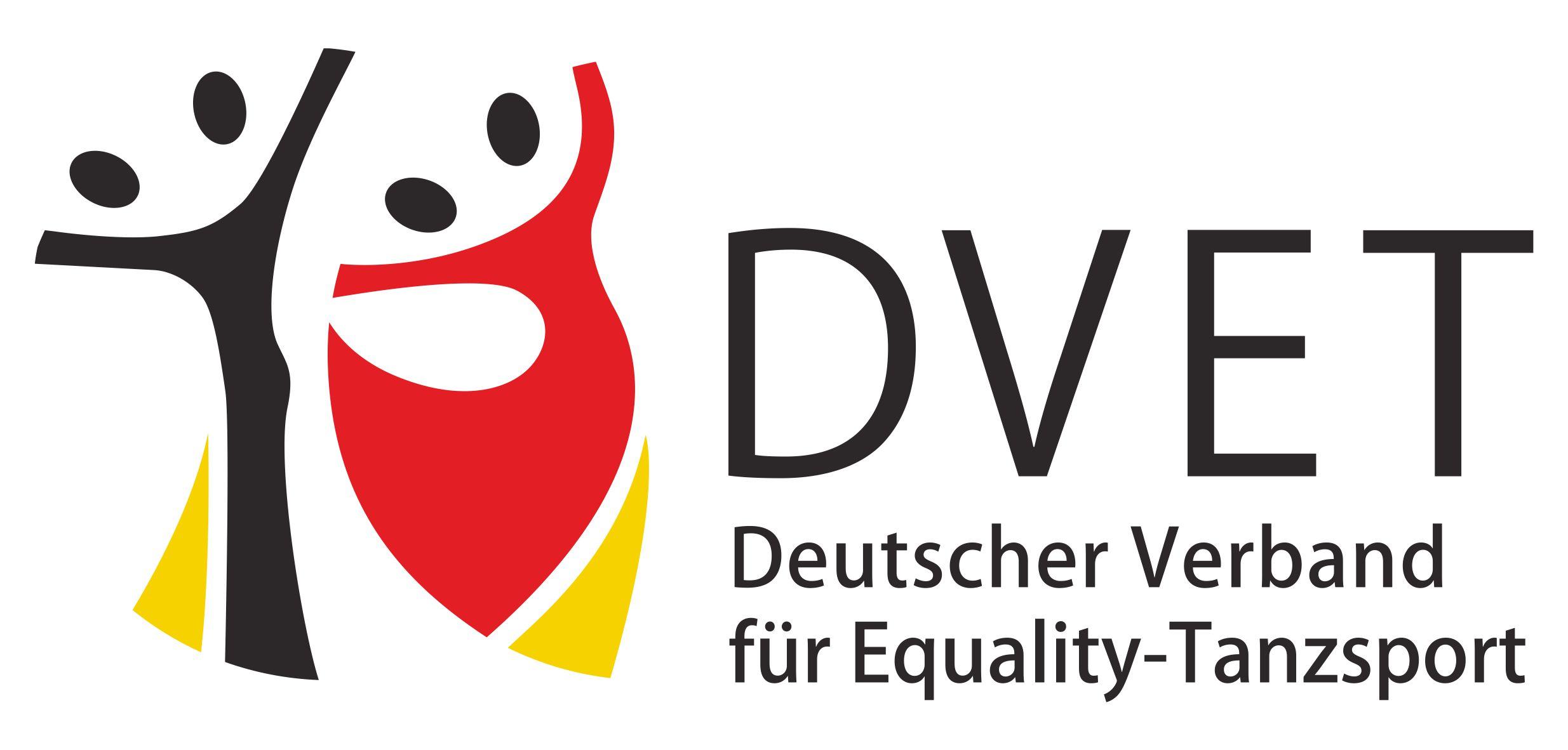 DVET Website